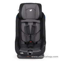 jual Carseat Joie Meet Steadi