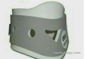 jual Cervical Collar CC-02