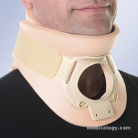 jual Cervical Collar CC-03
