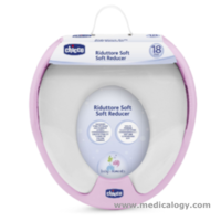 jual Chicco toilet training seat / dudukan toilet chicco