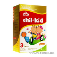 jual Chil Kid Regular Madu 800gr