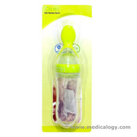 jual ClAire's Easy Squeezy Spoon