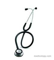 jual Classic Stainless Steel Stethoscope