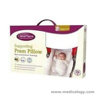 jual Cleva Mama Supporting Pram Pillow
