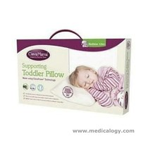 jual Cleva Mama Supporting Toodler Pillow