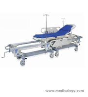 jual Connecting Stretcher Trolley for Operation Room Aegean
