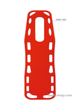 jual CPR Board ( Spinal Board ) Long YDC-7A1