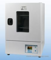 jual CYAN Dry Autoclave (Cl012)