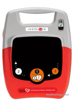jual Defibrillator AED Instramed ISIS