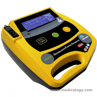 jual Defibrillator Monitor & Printer Device Cmosdrake