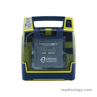 jual Defibrillator Powerheart AED G3 Automatic