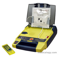 jual Defibrillator Powerheart AED G3 Trainer