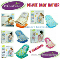 jual Deluxe Baby Bather (Mastella)