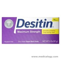 jual Desitin Maximum Strength - Maximum level of rash fighting ingredients