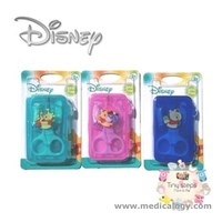 jual Disney Baby manicure set With colored case