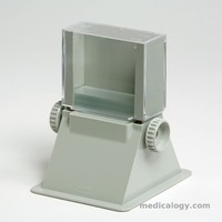 Dispenser Object glass