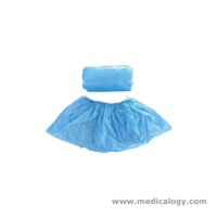 Disposable Apron ALPINOLO