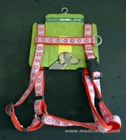 jual Dog One Life Harness PH20PR