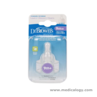 jual Dot Dr Brown / Browns/ Nipple Dr Brown's