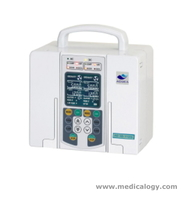 jual Double Chanel Infusion Pump AG-XB-Y1200 Aegean