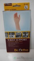 jual Dr Ortho ES-403 Wrist with Thumb Support