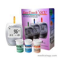 jual Easy Touch 3 in 1