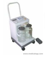 jual ELECTRIC SUCTION APPARATUS