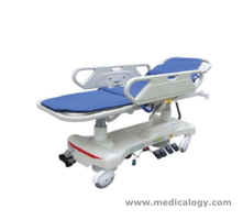 jual Electric Transport Stretcher AG-HS010 Aegean