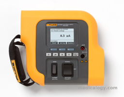 jual Electrical Safety Analyzer ESA 609 Fluke Biomedical