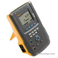 jual Electrical Safety Analyzer ESA 612 w/ ANSUR Fluke Biomedical