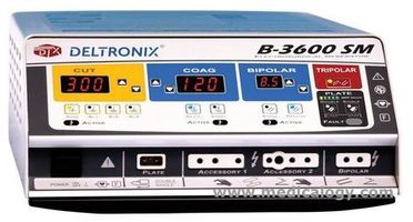 jual Electrosurgical Device Deltronix B3600SM 300 Watt