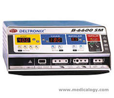 jual Electrosurgical Device Deltronix B6600SM 400 Watt