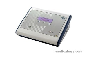 jual Electrotherapy Medicstim Basic CS - Italy