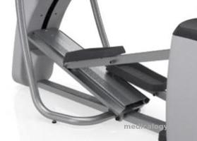jual Elliptical Cardio Precor EFX 532i