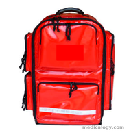 jual Emergency Bag