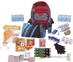 jual Emergency Kit Student Kit