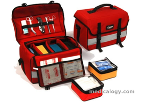 jual Emergency Kit Traffic Accident Kit