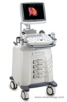 jual EMP Winning Color Doppler Ultrasound System + Printer + Probe (4)
