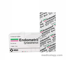 jual Endometril Tablet