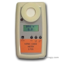Environmental Sensor CO Analyzer Z700