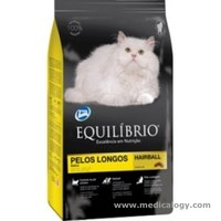 jual Equilibrio Long Hair / Persian 7,5Kg / 7,5 Kg