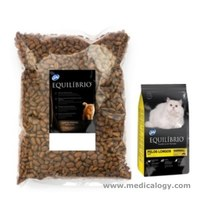 jual Equilibrio Persian / Long Hair Cat Repack 1Kg