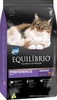 jual Equilibrio Preference 1,5Kg