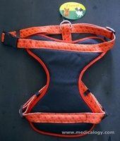 jual Everest Harness Fruit X'Large  SH3732