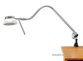 jual Examination Lamp Derungs Amalia 9 PS4