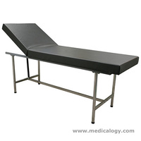 jual Examination Table NT 208007 1B Nuritek