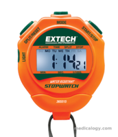 Extech 365515 Stopwatch with Backlit
