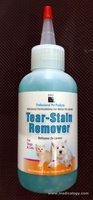 jual Eye Care/PPP Tear Stain Remover 118 ml A-570