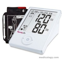 Family Dr Tensimeter Digital AB 701f