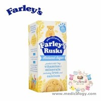 jual Farley's RUSks Reduced Sugar